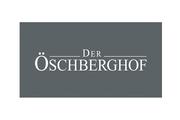 Oeschberghof
