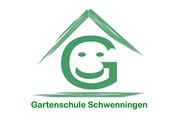 Gartenschule Schwenningen