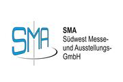 SMA Südwest Messe und Austellungs GmbH