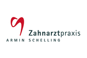 Zahnartztpraxis - Armin Schelling
