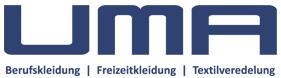 Logo von Axel Lieb Sicherheitstechnik + Berufsbekleidung